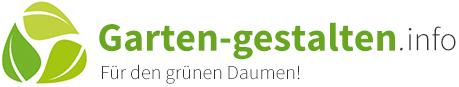 Garten-gestalten.info
