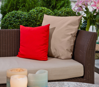 garten gestalten pflanzen und gartengestaltung. Black Bedroom Furniture Sets. Home Design Ideas