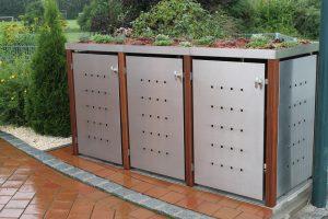 3er-m-lltonnenbox-bangkirai-3